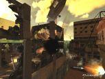 Shadow Ops: Red Mercury  Archiv - Screenshots - Bild 64