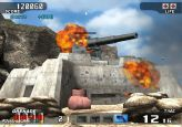 Time Crisis 3 - Screenshots - Bild 4