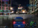 Need for Speed: Underground - Screenshots - Bild 9