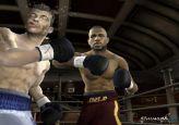 Fight Night 2004  Archiv - Screenshots - Bild 18