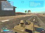 Hardware Online Arena - Screenshots - Bild 2