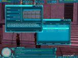 Star Wars Galaxies - Screenshots - Bild 10