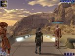 Star Wars: Knights of the Old Republic - Screenshots - Bild 11