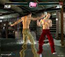 Fight Club  Archiv - Screenshots - Bild 10