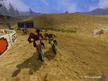MTX: Mototrax  Archiv - Screenshots - Bild 4