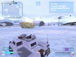 Hardware Online Arena - Screenshots - Bild 5