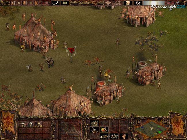 Against Rome - Screenshots - Bild 9