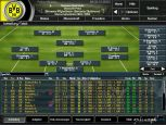 Fussball Manager 2004 - Screenshots - Bild 5