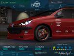 Need for Speed: Underground - Screenshots - Bild 3