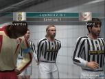 Pro Evolution Soccer 3 - Screenshots - Bild 2