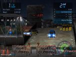 Need for Speed: Underground - Screenshots - Bild 6