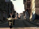 DRIV3R  Archiv - Screenshots - Bild 67