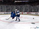 ESPN NHL Hockey 2K4 - Screenshots - Bild 5
