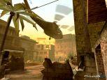 Shadow Ops: Red Mercury  Archiv - Screenshots - Bild 62
