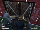 Mafia  Archiv - Screenshots - Bild 15