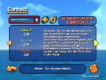 Worms 3D - Screenshots - Bild 3