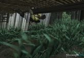 Splinter Cell: Pandora Tomorrow  Archiv - Screenshots - Bild 57