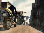 DRIV3R  Archiv - Screenshots - Bild 68