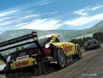 DTM Race Driver 2  Archiv - Screenshots - Bild 27