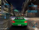 Need for Speed: Underground - Screenshots - Bild 7