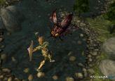 Champions of Norrath: Realms of EverQuest - Screenshots & Artworks Archiv - Screenshots - Bild 24