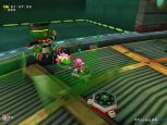 Sonic Adventure DX Director's Cut  Archiv - Screenshots - Bild 3