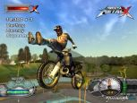 Freestyle MetalX - Screenshots - Bild 4