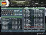 Fussball Manager 2004 - Screenshots - Bild 10