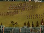 Against Rome - Screenshots - Bild 12