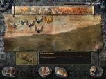 Against Rome - Screenshots - Bild 3