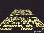 Star Wars Jedi Knight: Jedi Academy - Screenshots - Bild 2