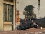 DRIV3R  Archiv - Screenshots - Bild 64