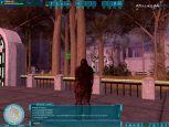 Star Wars Galaxies - Screenshots - Bild 7