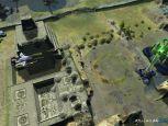 Perimeter  Archiv - Screenshots - Bild 33