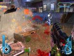 Judge Dredd: Dredd vs. Death - Screenshots - Bild 3