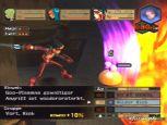 Breath of Fire V: Dragon Quarter - Screenshots - Bild 11
