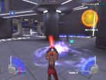 Star Wars Jedi Knight: Jedi Academy - Screenshots - Bild 11