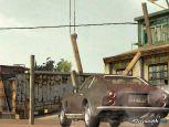 DRIV3R  Archiv - Screenshots - Bild 62