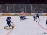 ESPN NHL Hockey 2K4 - Screenshots - Bild 10