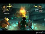 Beyond Good & Evil - Screenshots - Bild 10