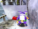 Sonic Adventure DX Director's Cut  Archiv - Screenshots - Bild 4
