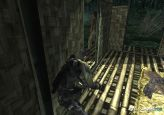 Splinter Cell: Pandora Tomorrow  Archiv - Screenshots - Bild 51