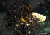 Champions of Norrath: Realms of EverQuest - Screenshots & Artworks Archiv - Screenshots - Bild 26