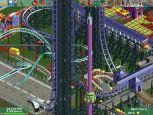 Rollercoaster Tycoon 2 - Screenshots - Bild 2