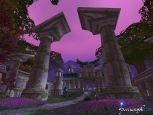 World of WarCraft Archiv #2 - Screenshots - Bild 53