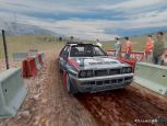 Colin McRae Rally 04  Archiv - Screenshots - Bild 45