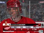 ESPN NHL Hockey 2K4 - Screenshots - Bild 3