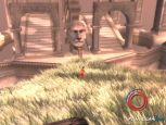 Gladiator: Schwert der Rache - Screenshots - Bild 2