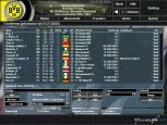 Fussball Manager 2004 - Screenshots - Bild 3