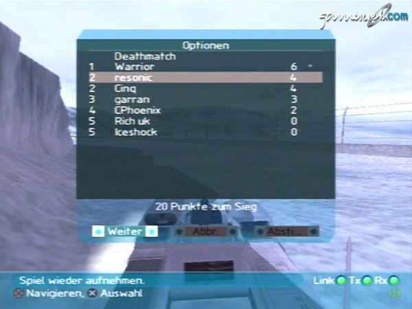 Hardware Online Arena - Screenshots - Bild 6